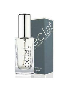 Eclat 910   UNISEX Eau de Parfum Spray 55ml - Parfum-Dupe Duftzwilling