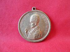 Leo XII Pont Max Medaille 1826 Andenken vom Jubiläum im JAHRE 1826