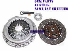 OEM CLUTCH KIT FOR 2005-2011 NISSAN FRONTIER 2.5L QR25DE