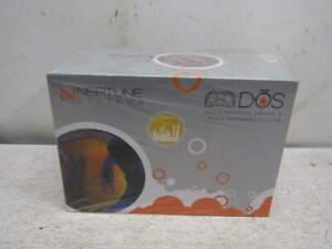 Neptune Systems DOS, Dosing and Fluid Metering System