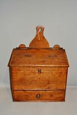 C1800 Hanging Wall Tidy/Spice Cupboard