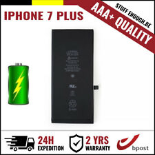 AAA+ REPLACEMENT REMPLACEMENT BATTERY/BATTERIJ/BATTERIE/ACCU FOR IPHONE 7 PLUS