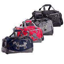 Medium Cross Shoulder Gym Bags  3cac0cc5c6f63
