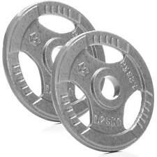 Hantelscheiben aus 100%25 Eisen 0,5kg 1,25kg 2,5kg 5kg 10kg 20kg Hantel Gewicht