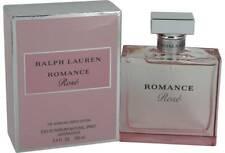 Romance Rose Women's Perfume By Ralph Lauren 3.3oz/100ml Eau De Parfum Spray