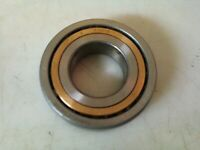 NDH 20206D angular contact bearing, made in USA, New Departure Hyatt *