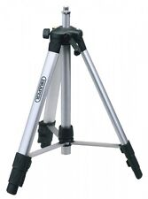 Draper 65643 Tripod for Camera Laser Levels