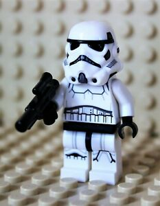LEGO ® STAR WARS STORMTROOPER VERSION 2 AUS SET 75311   NEU & UNBENUTZT