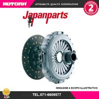 KF511 Kit frizione Hyundai Galloper I 2,5 TD (MARCA-JAPANPARTS)