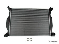 Radiator fits 2002-2008 Audi A4 A4 Quattro A4,A4 Quattro  NISSENS