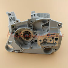 CRANKCASE ASSY ENGINE HOUSING FOR STIHL CHAINSAW 046 MS460 Rep# 1128 020 2137