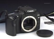Canon EOS 33v