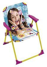 Arditex Wd11082 - silla plegable Diseño soy Luna