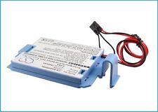 6.0 v batería para Dell 57dhn, Poweredge 2650, j6131, PowerEdge 4600, PowerEdge 25