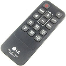AKB74815331 Mando Original LG LAS460H SH4 SH4B