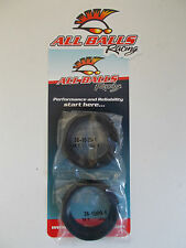 17293 ALL BALLS PARAOLIO FORCELLA per HONDA 600 CBR F4 2004 2005 2006