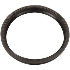 Locking Ring LO191 Spectra Premium Industries