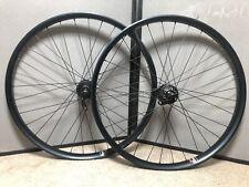 "Velocity Dually 26"" Wheelset"