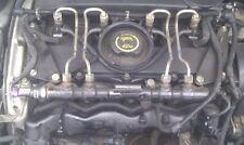 Ford Mondeo / Jaguar X Type / Transit Engine - 2 litre tdci 2003-2007 (Euro 4)