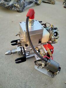 RC Boat Gas Engine CNC Competition Edition 26CC not G260PUM G290PUM walbro