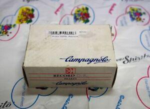 NOS In Box Vintage Campagnolo Record O.R. MTB Cantilever Brake Set -Touring Rare