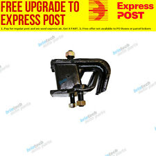 1996 For Toyota Townace KR42R 1.8L 7K AT & MT Front Right Hand Engine Mount