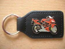 Schlüsselanhänger Honda CBR 600 RR / CBR600RR Modell 2003 Motorrad Art 0891