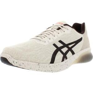 Asics Mens Gel-Kenun SP Tariners Low Top Running Shoes Sneakers BHFO 3197