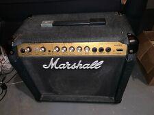 Marshall Valvestate 8020 20 Watt Amp