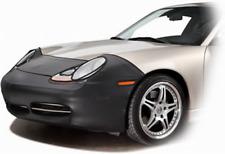 "Porsche Boxster 986 ""S"" 2003 on Colgan Bra"