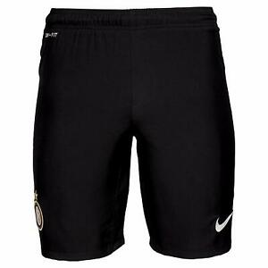 vecino Química sobrino  Las mejores ofertas en Pantalones Nike para niños pequeños | eBay