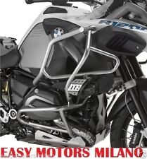 Paramotore specifico per BMW R1200 GS Adventure 14/15 Givi Protezioni