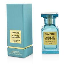 Tom Ford Private Blend Fleur De Portofino EDP Spray 50ml Women's Perfume