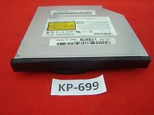 Medion-Samsung Combo Lettore SN-324, Cd-R / Dvd-Rom, #KP-699
