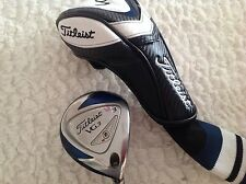 TITLEIST VG 3 FAIRWAYHOLZ 5 (reg)( Titleist 917/915)