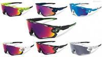 Sunglasses Oakley Jawbreaker Authentic OO9290 - Authorized optics Oakley