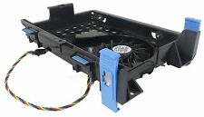 Joblot 10x Dell Optiplex 745 755 760 SFF NH645 Hard Drive Caddy CPU Fan
