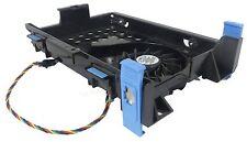 Dell Optiplex 745 755 760 SFF NH645 disque dur Caddy Ventilateur UC