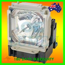 Original bulb inside projector lamp for MITSUBISHI FL6500U / FL6600U / FL6700U