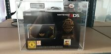 Nintendo 3DS Zelda 25th Anniversary Limited Edition [NEW/SEALED] (UKG / VGA 80+)