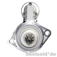 Anlasser Starter VW KAEFER , PORSCHE 914 , VW 1500,1600 ,VW TRANSPORTER T1 NEU