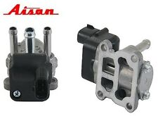 AISAN Japan OEM Fuel Injection Idle Air Control Valve 22270-74200 2227074200