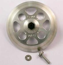 Triumph T100 5TA 3TA  4 spring pressure plate kit SRMPP5