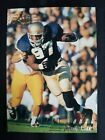 1994 Pacific Collection Bryant Young Rookie Card. #450. . rookie card picture