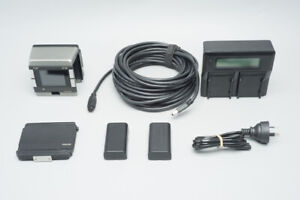 Phase One P25+ H101 22MP Digital Back, P25 Plus for Hasselblad H *Low Shutter*