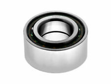 For 2000-2004 Volvo S40 Wheel Bearing Front 55279CB 2001 2002 2003 1.9L 4 Cyl