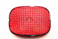 Harley Davidson Road Glide FLTR 2017 Brake Tail Light with Wire