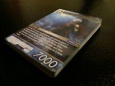 Lot 22 Cartes Final Fantasy TCG Starter Deck Type-0 Un Exemplaire De Chaque
