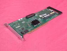 305414-001 Hewlett-Packard Smart Array 641 Ultra320 Controller with 64MB cache -