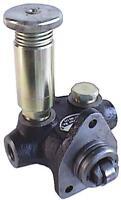 Bosch type diesel lift pump , MEREDES, RENAULT, MWM,DAf, Cummins, bomag,FIAT,KHD